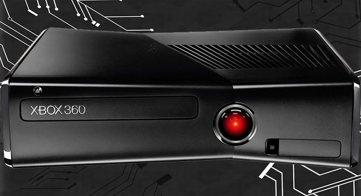 XBox 360 Emulator Gains Sentience, Still Can't Emulate Xbox