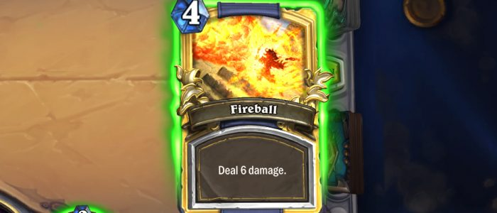 If There Is A God, I Will Draw Fireball