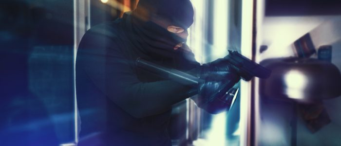 Payday 3 To Allow Players To Actually Rob Friends, Family