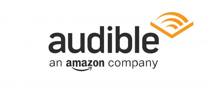 Generous Audible Gods Grace Podcast With Sponsorship