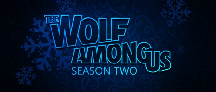 """""""The Wolf Among Us 2: In Denial"""" Confirmed"""