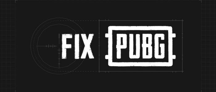 FIX PUBG's Recent Update Just Refunds Original Purchase