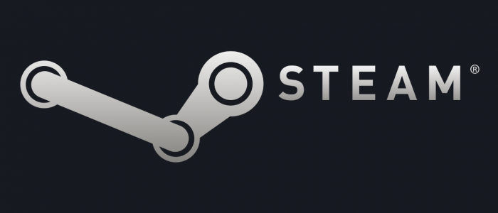 Hey Gamers: Make Sure To Pick Up Steam For Free On Cyber Monday