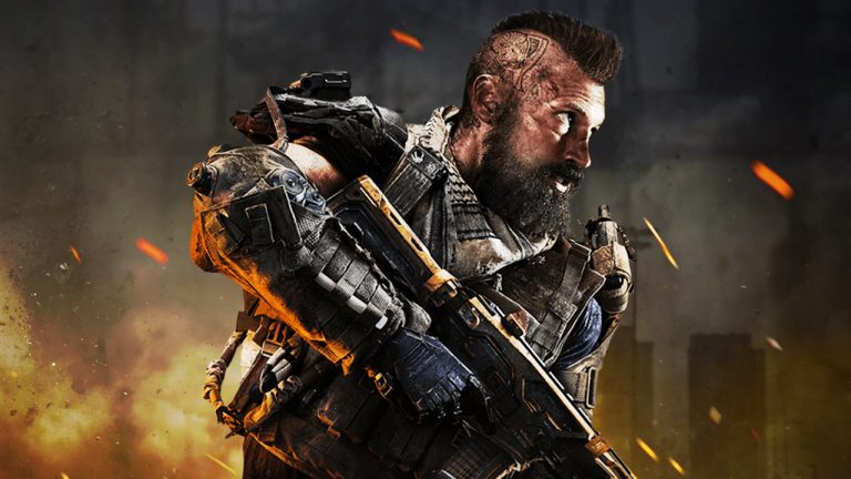 "Treyarch: ""Please Stop Buying Call Of Duty, We're So Tired"""