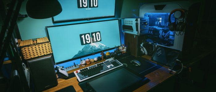 $1,300 Gaming PC Can Kind Of Emulate PS2 Game