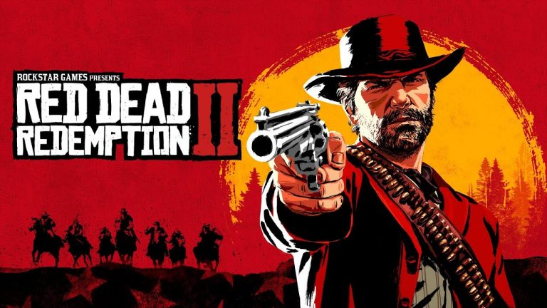 How To Play Red Dead Redemption 2 On PC With One Quick, User-Friendly Blood Ritual