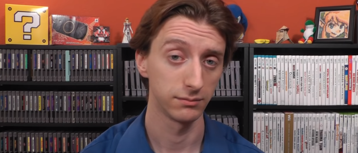 Breaking: ProJared Has Somehow Had Sex At Least Twice