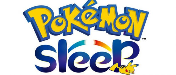 This Not What Area Man Had In Mind When He Said He Wanted To Sleep With Pokémon