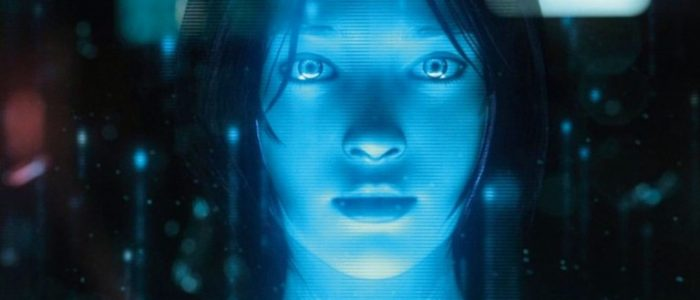 Microsoft: Disabling Cortana Kills Her And She Feels Pain