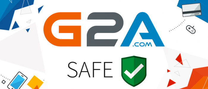 G2A: We Did Not And Have Never Killed A Live Baby, And Have No Future Plans To Do So