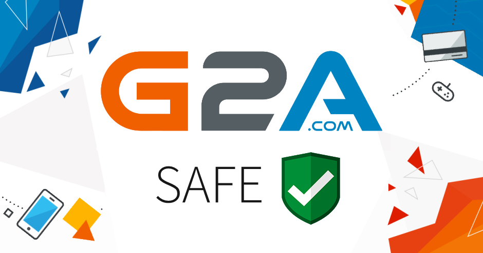 G2A: We Did Not And Have Never Killed A Live Baby, And Have
