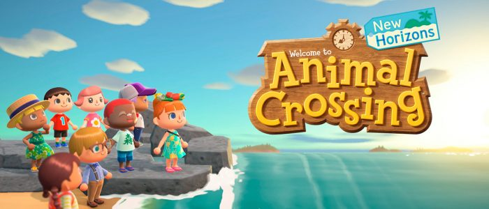 Amazing! In Animal Crossing: New Horizons, You Can Make The Animals Fight To The Death