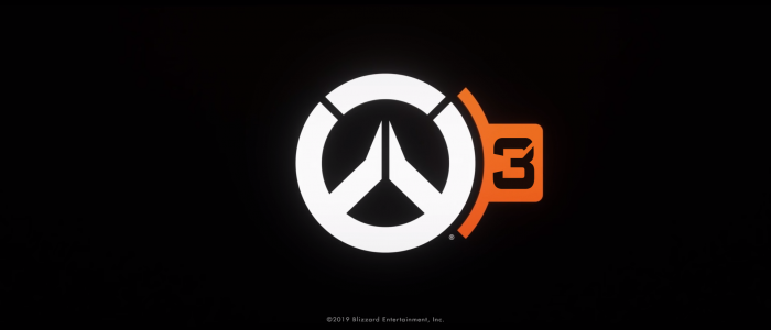 In Response To Criticism Of Overwatch 2, Blizzard Announces Overwatch 3
