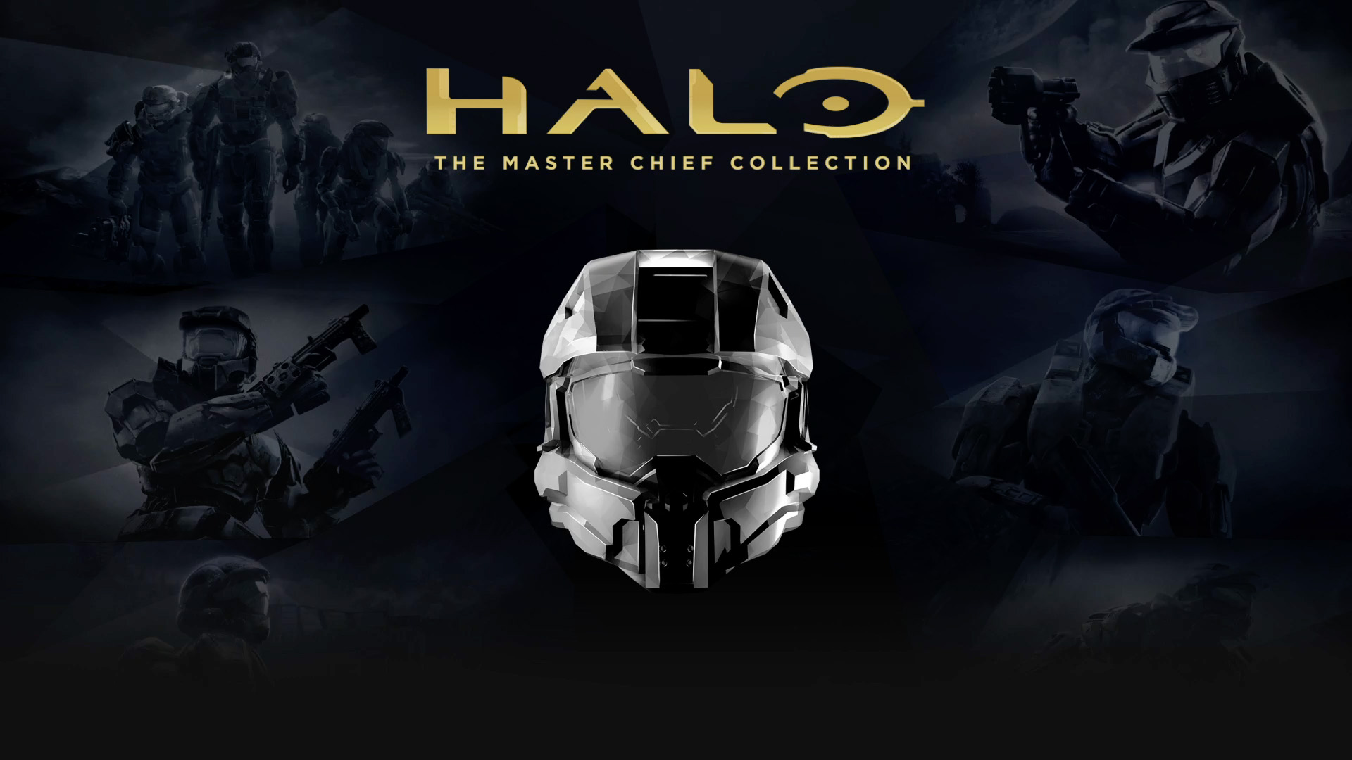Halo Reach On Pc Still Requires Friend S Xbox To Play It