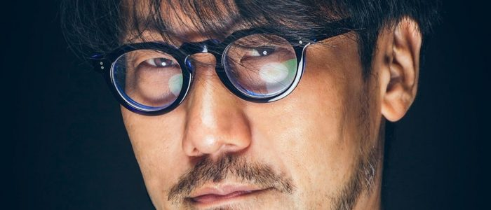 Ranking All The Metal Gear Games By How Well They Incorporate Kojima's Fetishes
