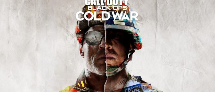 Call Of Duty Cold War To Feature Absolutely No Combat