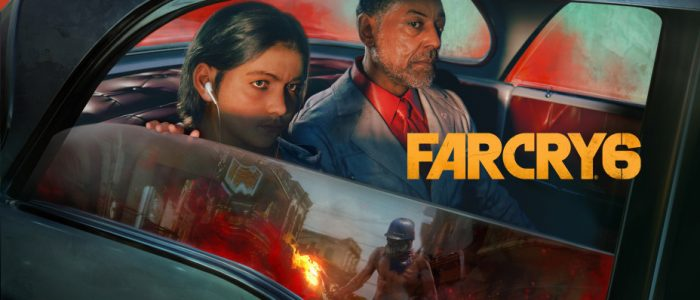 I Wrote An Article Called 'Fart Cry 6' And Nerfwire Refuses To Publish It