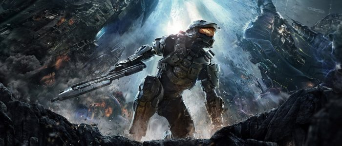 Halo 4 On MCC Takes Man Back To First Days Experiencing Massive Disappointment