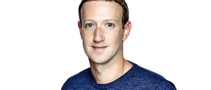 Oculus Horror Game Features Normal Conversation With Mark Zuckerberg