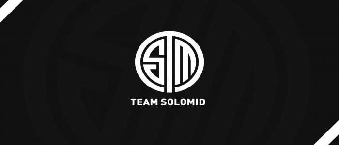 This Article Would Make Fun Of TSM But We Don't Punch Down