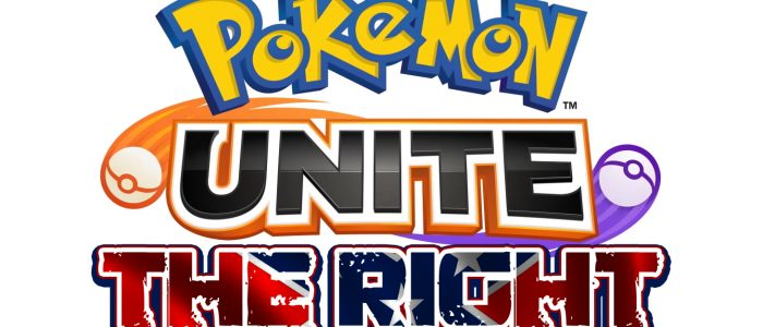 Pokemon Unite The Right Pulled From Nintendo Store